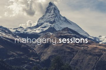 mahogany sessions post extreme nomads