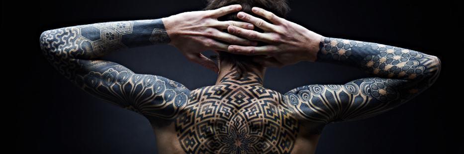 tattoo-nazareno-tubaro
