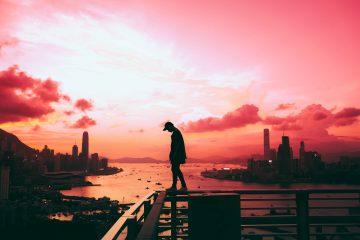 hong-kong-anthony-intraversato-extreme-nomads