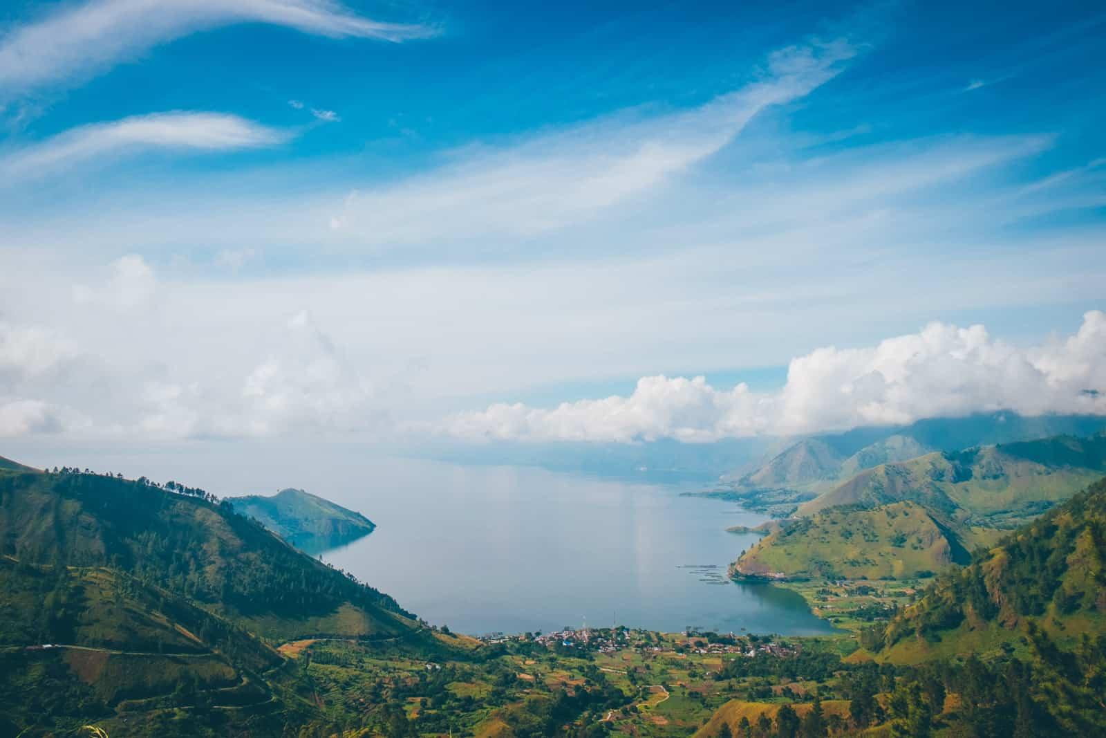 indonesia-extreme-nomads-hanny-naibaho