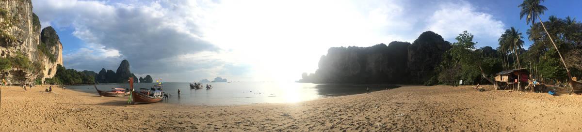 jules beach thailand extreme nomads