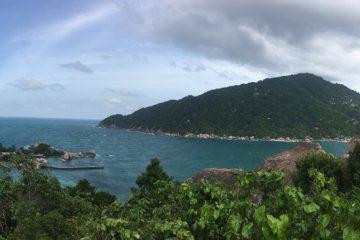 jules islands thailand