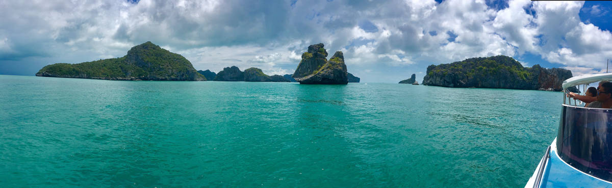 jules thailand islands extreme nomads