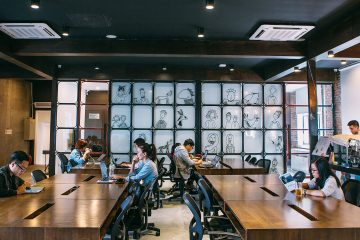 toong coworking space hanoi