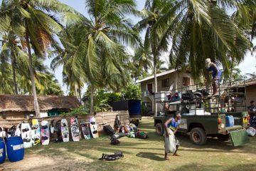 kalpitiya digital nomad guide extreme sports