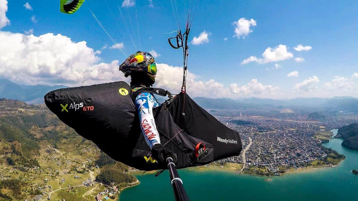 paragliding-nepal-sergey-pakhomov