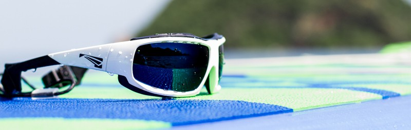 best polarized sunglasses for watersports