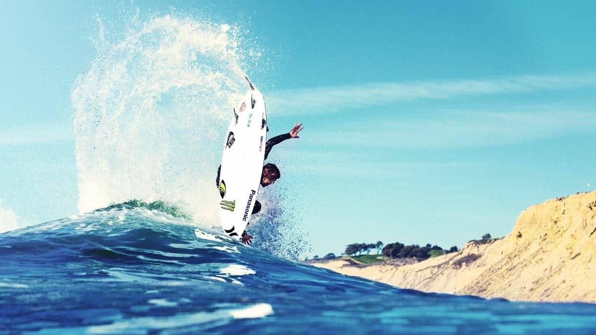 surfing nomads mohamed nohassi