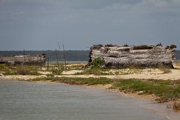 kitesurf vella island sri lanka