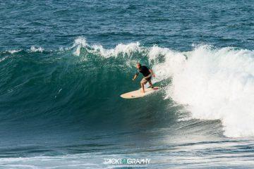 surfing in Vietnam - Phan Rang