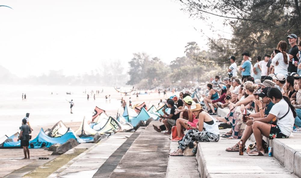 kta-kitesurfing-pranburi-thailand