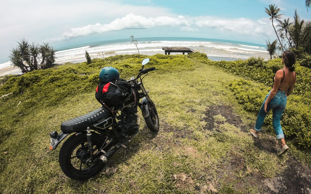 Adventurous 10 Day Bali Itinerary: Our Pick of the Top Adrenaline Sports in Bali