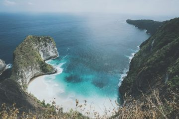 things to do in lombok travel guide