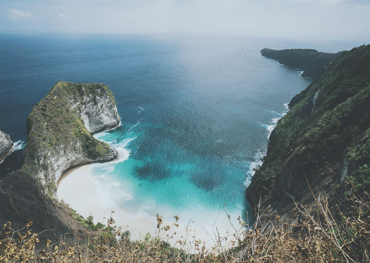Monster Guide to Lombok Activities: 8 Epic Things to do Outdoors