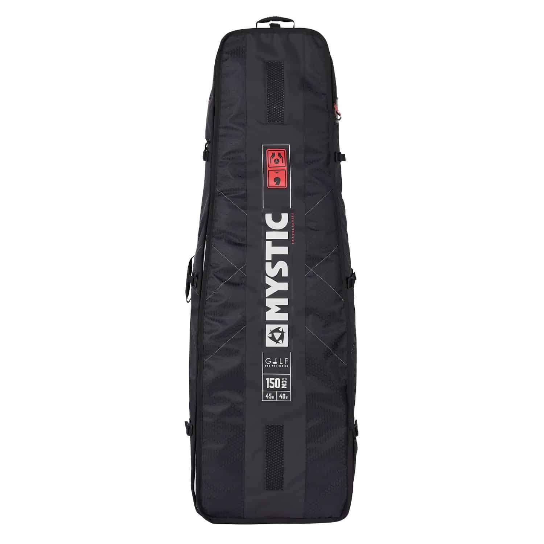 best-kiteboard-bags-mystic