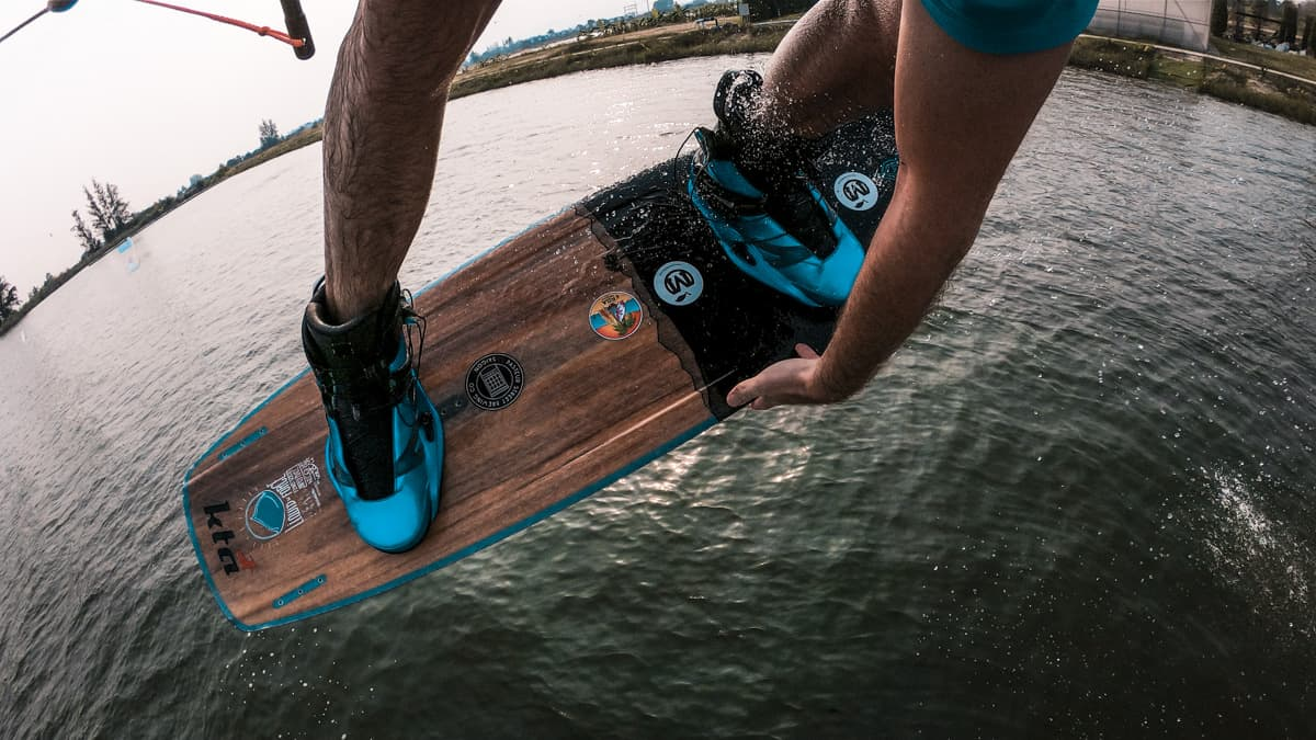 best beginner intermediate wakeboards