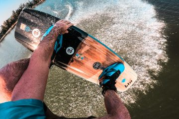best-wakeboard-packages